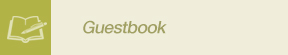 Guestbook Button