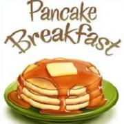pancake.breakfast.03