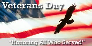 veteransday-w-eagle