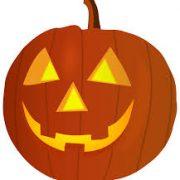 halloween-jacko