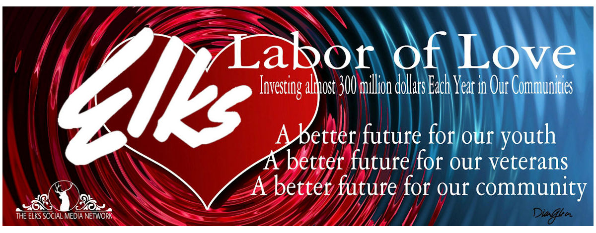 Labor of Love slider3